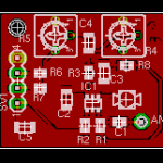 audiofm_pcb